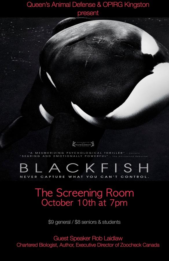 blackfish_poster2