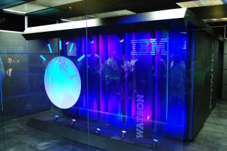 IBM_Watson