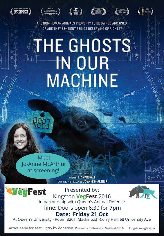 ghosts-in-our-machine-poster-21-oct-2016