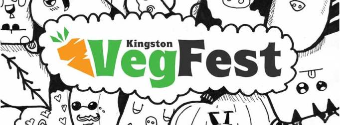 kingston-vegfest-banner