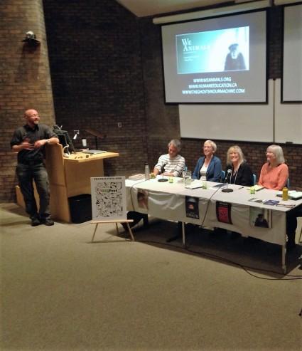 vegfest-authors-panel