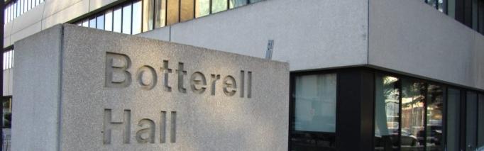 botterell-hall-3-e1479851858344-1