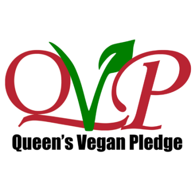 queensveganpledge_logo