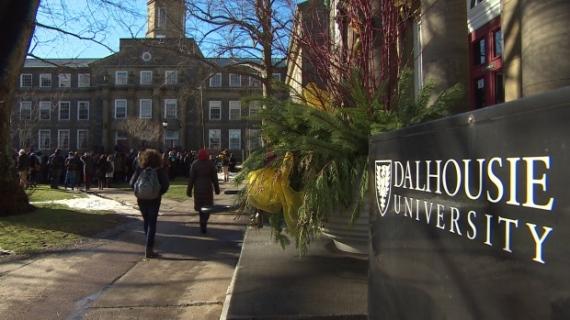 dalhousie-university