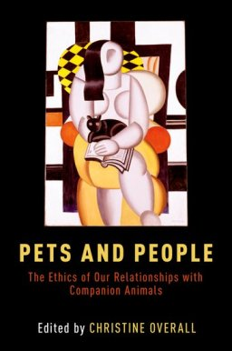 Overall - Pets and People